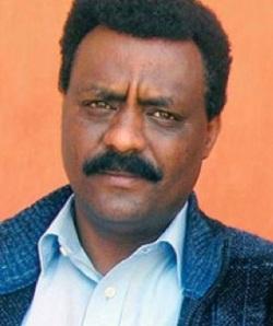 Ali Abdu