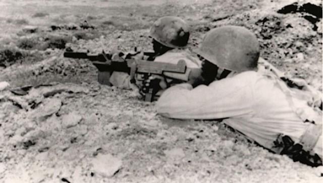 Image result for ethio somalia war
