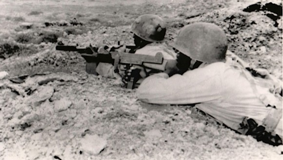 Ethiopia – Somalia: a history of conflict – martinplaut