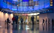 BBC New BH