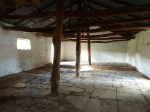 Beersheba 9