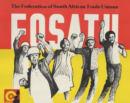 an introduction to the history and evolution of trade unions Traditionally, trade unions in the caribbean, in negotiating wages and conditions of employment for their members, have resorted to the confrontational approach to settle outstanding issues.