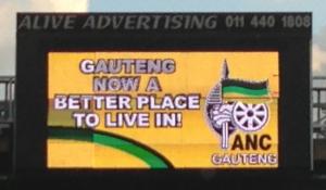 ANC 1
