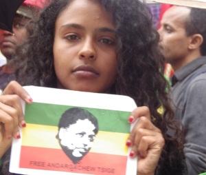 Ethiopians at FCO 4