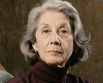 Summary of the essay writing and being by nadine gordimer