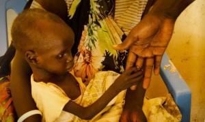 S Sudan children 3