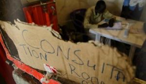 S Sudan children 4