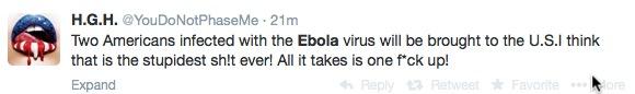 US Ebola 2