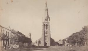 Grahamstown 2