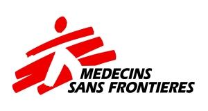 msf_international_logo_colour_rgb