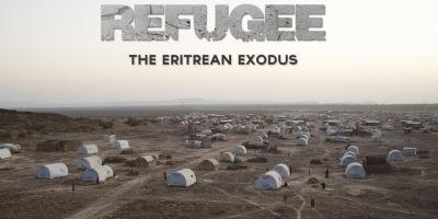 Eritrean Exodus