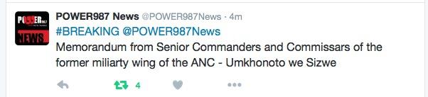 ANC Generals 1