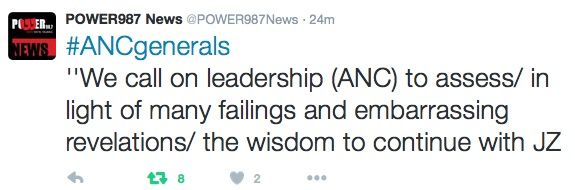 ANC Generals 4