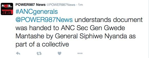 ANC Generals 7