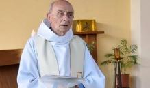Fr Jacques Hamel
