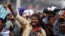 ethiopia-protest