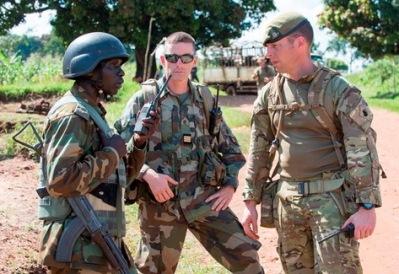 british-troops-uganda