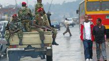 ethiopia-state-of-emergency