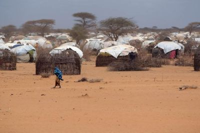 dadaab-refugee-settlement