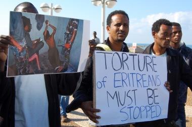 torture-eritrea