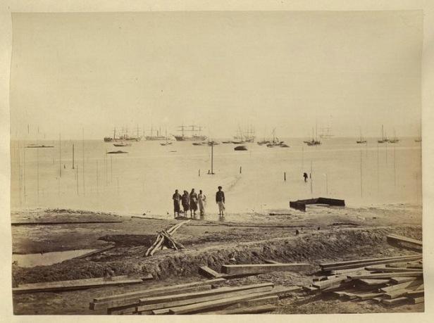 british-fleet-off-eritrea