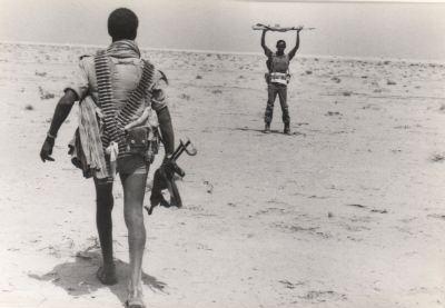eplf-eritrean-disarms-ethiopian
