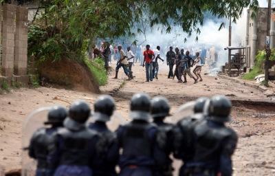 protests-kinshasa