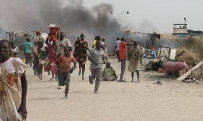 s-sudan-refugees