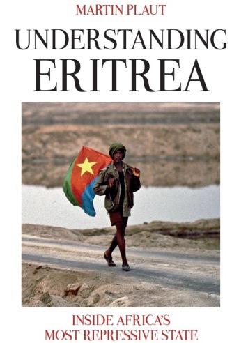 understanding-eritrea