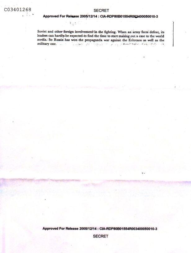 cia-cuba-eritrea-4