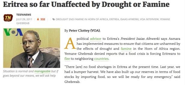 eritrea-drought-2