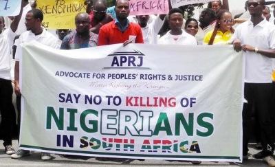 nigerians-south-africa