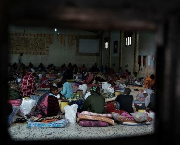 libya-detention-centre
