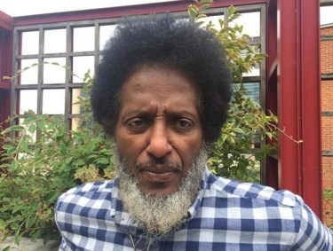 Dawit
