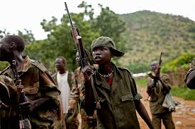 S Sudan 2