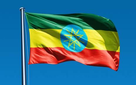 Ethiopia's Ogaden: a cauldron of discontent – martinplaut