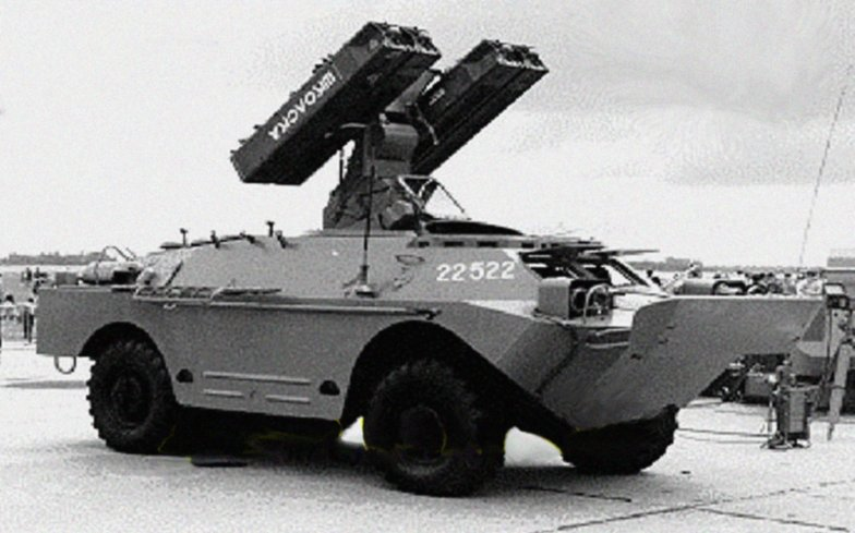 How China and the Soviet Union supplied weapons to apartheid South Africa 5e85d2b1a5014