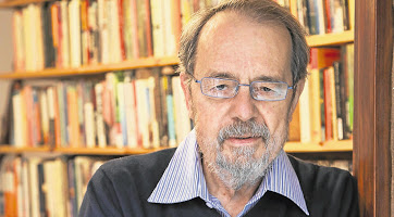 Hugh Lewin