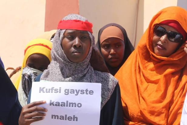 somali protests 1