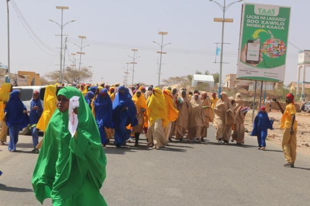 somali protests 2