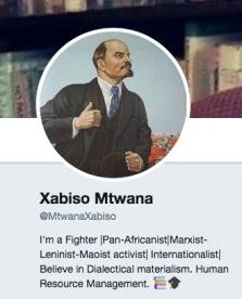 Mtwana