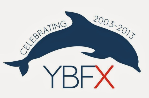 Image result for YBF 2013 Churchill College