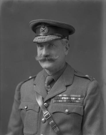 Lord Loch