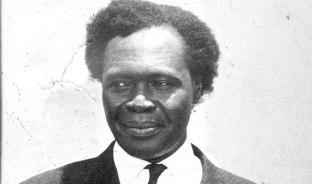 Milton-Obote