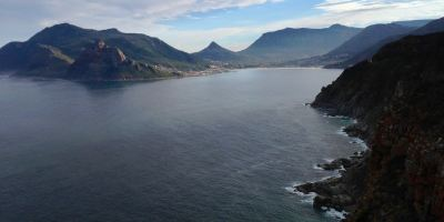 Hout bay Western Cape